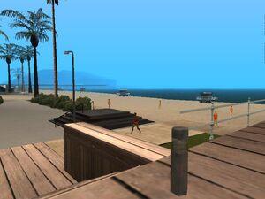 Santa Maria Beach (SA - 1).jpg
