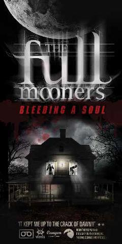 The Full Mooners