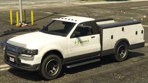 UtilityTruck3-GTAV-front.png