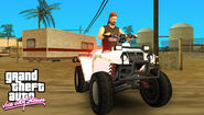 WhenFundayComes-GTAVCS-Official-2