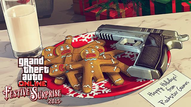 MAJ Surprise festive 2015 biscuits.jpg