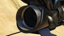 Oppressor2-GTAO-Detail
