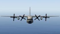 Titan-GTAV-FrontView