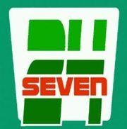 180px-24 7 Logo.jpg