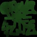 Grove tag