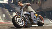 Innovation-GTAV-RockstarGamesSocialClub2019-ActionSP