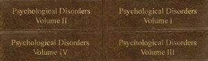 Psychological Disorders (V).jpg