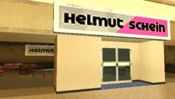 Helmut Schein