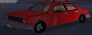 Panto-III-Beta-Front