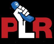 Public Liberty Radio (talk radio).png