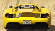 FMJ-GTAO-Rear (1)