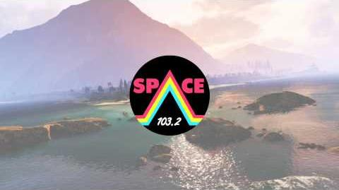 GTA_V_Space_103.2_(Full_Radio)