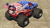 Liberator-GTAV-RearQuarter