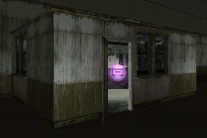 SkumoleShack-GTAVC-exterior
