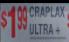 Craplax Ultra +