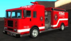 FireTruck-GTAVCS-front