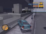 Grand Theft Aero (16)