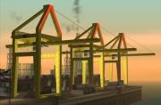 Grues Ocean Docks GTA San Andreas.jpg