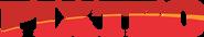 Pixtro (logo)
