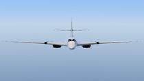 RO86Alkonost-GTAO-Front