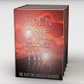 When One Becomes Two