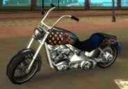BikerAngel-GTAVCS-front-1-