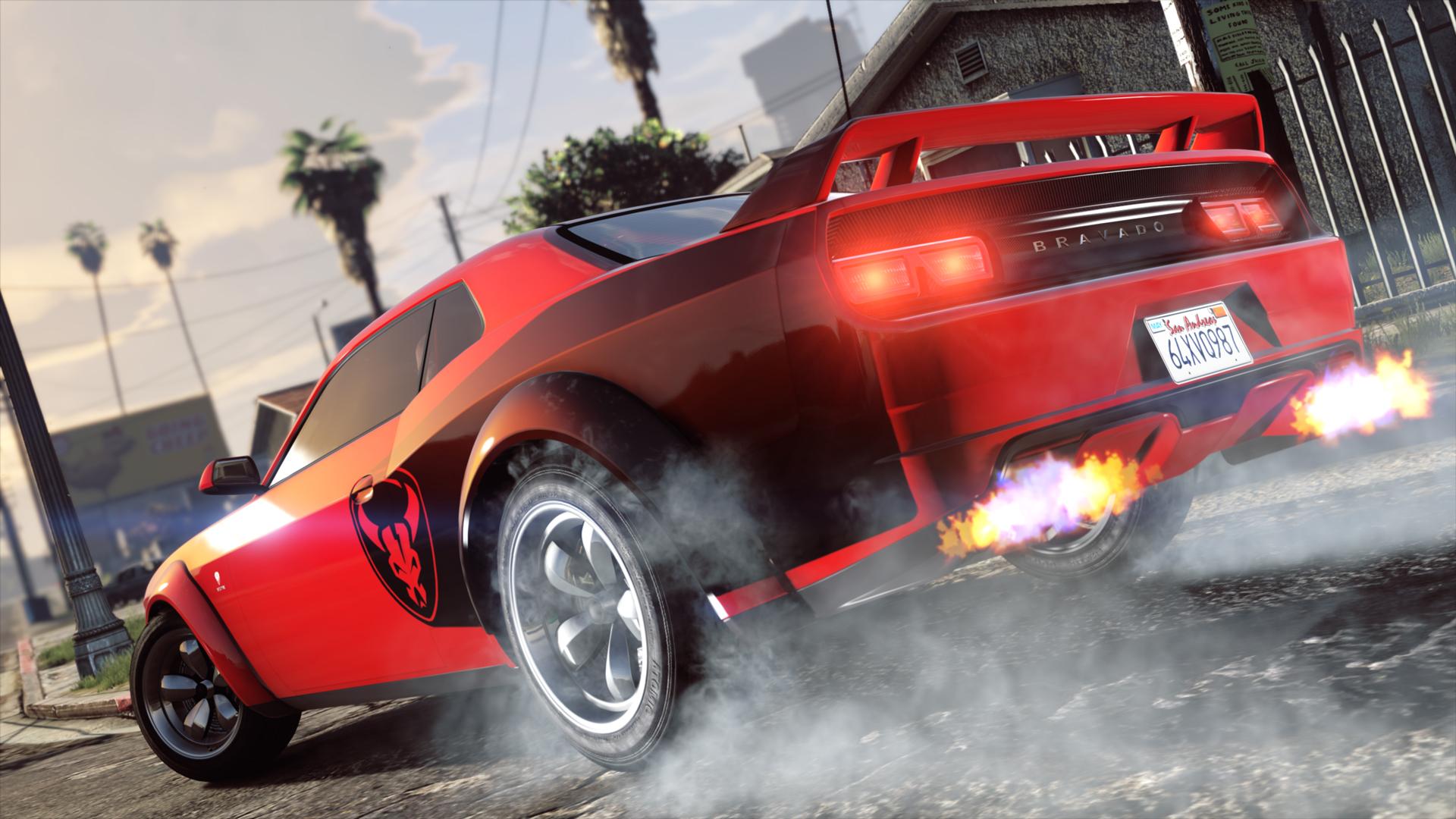 Bravado Gauntlet Hellfire Image officielle GTA Online.jpg
