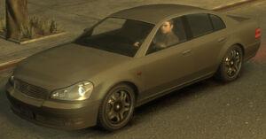 Intruder-GTA4-front