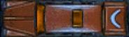 Limuzyna (GTA1 - SA)