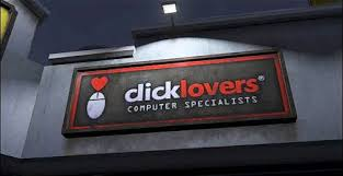 Click Lovers