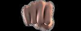 W ME Fist.png