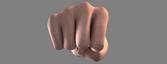 Armes dans GTA V