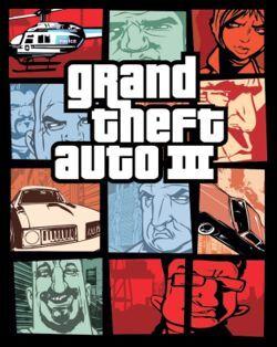 250px-GTA3 Box Art.jpg