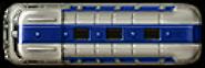 Bus (GTA2 - Larabie)