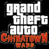 GTA chinatown wars logo.png