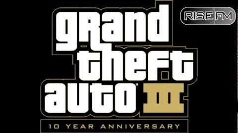 Grand_Theft_Auto_III_-_Rise_FM_-_(No_Commercials)