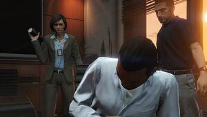 Grand Theft Auto V 20141130204513
