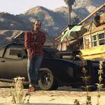Imponte Duke O'Death GTA V.jpg