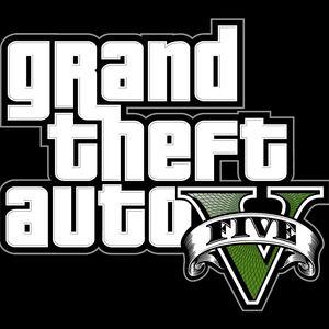 Logo GTA V.jpg