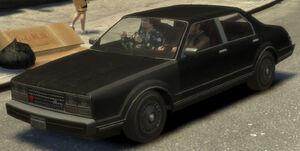 RomansTaxi-GTA4-front