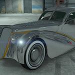 ZType-GTAO-ImportExport3.png