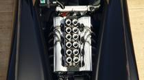 ZType-GTAV-Engine