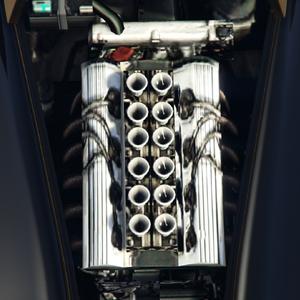 ZType-GTAV-Engine.png