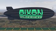 Blimp-GTAO-Dixon-Wilderness
