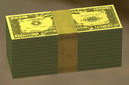 Moneypickup-GTASA