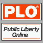 Publiclibertyonline.com