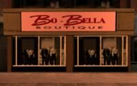 200px-Bo-BellaBoutique-GTALCS-exterior