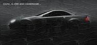 Feltzer-GTA4-advertising