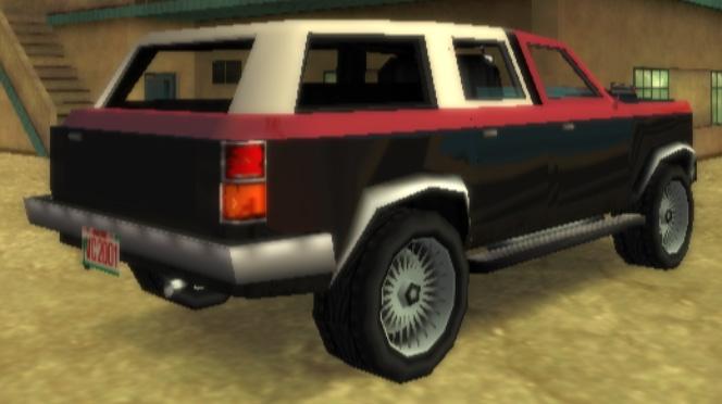 Gang Rancher (VCS - tył).jpg