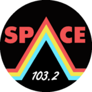 Space103.2-GTAV-Logo